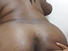 Lesbian bbws having fun on..
