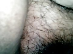 Hairy ssbbw getting fuck by..