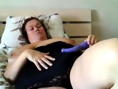 Bbw with huge tits that are..